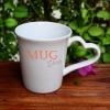 แก้วเซรามิค รหัส WM 013