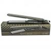 ออปติมัส เครื่องหนีบผม รุ่น FES-001 OPTIMUS Professional Hair Straightener FES-001