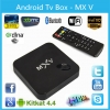 MXV Android Quad Core 1Gb/8Gb 100 Sets