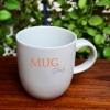 แก้วเซรามิค รหัส WM 010