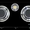เตาแก๊ส Tecnogas รุ่นTNS IR 3710 GB