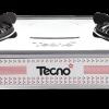 เตาแก๊ส Tecnogas รุ่นTNS IR 01 (.02)ปรับ timerOn plan Aug2014