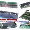 011659-001 HP 6-Bay SCSI Backplane Board Proliant DL380 G3