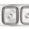อ่างล้างจาน HAFELE รุ่น ARTMIS SERIES (4)