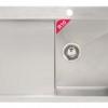 อ่างล้างจาน HAFELE รุ่น HERA SERIES (1)