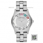 นาฬิกาข้อมือ Marc Jacobs รุ่น MBM3262