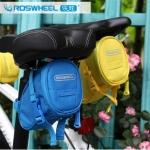 กระเป๋าจักรยาน ติดใต้อาน รุ่น Roswheel 13656