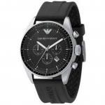 นาฬิกาข้อมือ Emporio Armani รุ่น AR0527