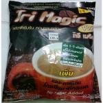 กาแฟปรุงสำเร็จชนิดผง Tri Magic Plus (15g X 20 ซอง)