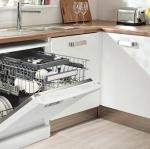 เครื่องล้างจาน ดีกว่าล้างมืออย่างไร