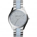 นาฬิกาข้อมือ Michael Kors MK4297