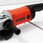 Angle Grinder เครื่องเจียรไฟฟ้า จูปิเตอร์ 180 mm (7นิ้ว) รุ่น JP900