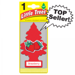 Little Treesr กลิ่น Strawberry