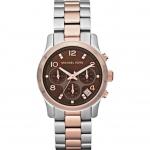 นาฬิกาข้อมือ Michael Kors รุ่น MK5495