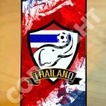 ลาย ทีมชาติไทย