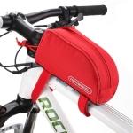 กระเป๋าจักรยาน ติดบนเฟรม รุ่น Roswheel 12654