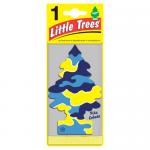 Little Trees กลิ่น Pina Colada