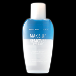 EYE & LIP MAKE UP REMOVER อาย & ลิป เมคอัพ รีมูฟเวอร์ โลชั่นทำความสะอาดเครื่องสำอางบริเวณริมฝีปากและรอบดวงตา ปริมาณ 70 มล.