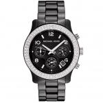 นาฬิกาข้อมือ Michael Kors MK5190