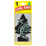 Little Trees กลิ่น Blackberry clove