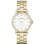 นาฬิกาข้อมือ Marc Jacobs MBM3243