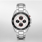 นาฬิกาข้อมือ Michael Kors MK8476