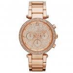 นาฬิกาข้อมือ Michael Kors รุ่น MK5857