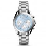 นาฬิกาข้อมือ Michael Kors MK6098