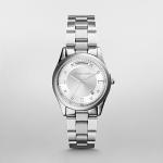 นาฬิกาข้อมือ Michael Kors MK6067