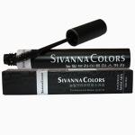 Sivanna Colors Waterproof Long Lash Mascara (ซีเวียน่า มาสคาร่า กันน้ำ)