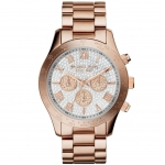 นาฬิกาข้อมือ Michael Kors MK5946