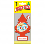 Little Trees กลิ่น Tropical Shores