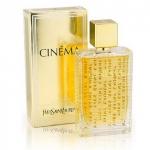 น้ำหอม YSL Cinema for women edt