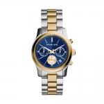 นาฬิกาข้อมือ Michael Kors รุ่น MK6165