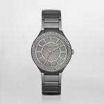 นาฬิกาข้อมือ Michael Kors MK3410