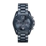 นาฬิกาข้อมือ Michael Kors MK6248