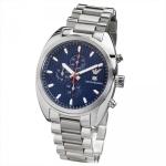 นาฬิกาข้อมือ Emporio Armani รุ่น AR5912