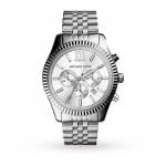 นาฬิกาข้อมือ Michael Kors MK8405