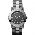 นาฬิกาข้อมือ Marc Jacobs MBM3196