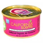 น้ำหอม California Scents กลิ่น Coronado cherry แบบกระป๋อง ขนาด 42 กรัม