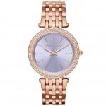นาฬิกาข้อมือ Michael Kors MK3400