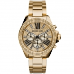 นาฬิกาข้อมือ Michael Kors รุ่น MK6095