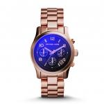 นาฬิกาข้อมือ Michael Kors รุ่น MK5940