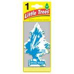 Little Trees กลิ่น White Water