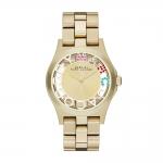 นาฬิกาข้อมือ Marc Jacobs รุ่น MBM3263