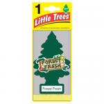 Little Trees กลิ่น Forest Fresh