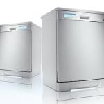 การเลือกเครื่องล้างจานอีเลคโทรลักซ์ที่เหมาะสม