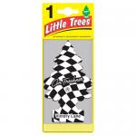 Little Trees กลิ่น Victory Lane