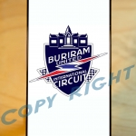 เคสสั่งทำ - ลาย Buriram United