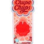 Chupa Chups ซิลิโคนหอม กลิ่น Watermelon (แตงโม)